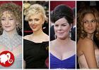 TOP 5: Najgorsze fryzury oscarowe