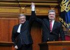 Polska - Ukraina. Obok historycznych rozlicze� ��czy nasze narody wsp�lnota cierpienia