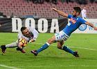 """Serie A. Włosi zachwyceni Skorupskim. """"Wyczyniał cuda"""""""