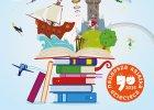 Ciekawe propozycje wśród książek nominowanych za 2015 rok
