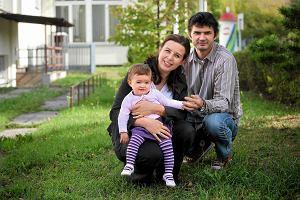 Adopcja, in vitro...