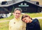 Córka o Krystynie Bochenek, która zginęła w katastrofie smoleńskiej