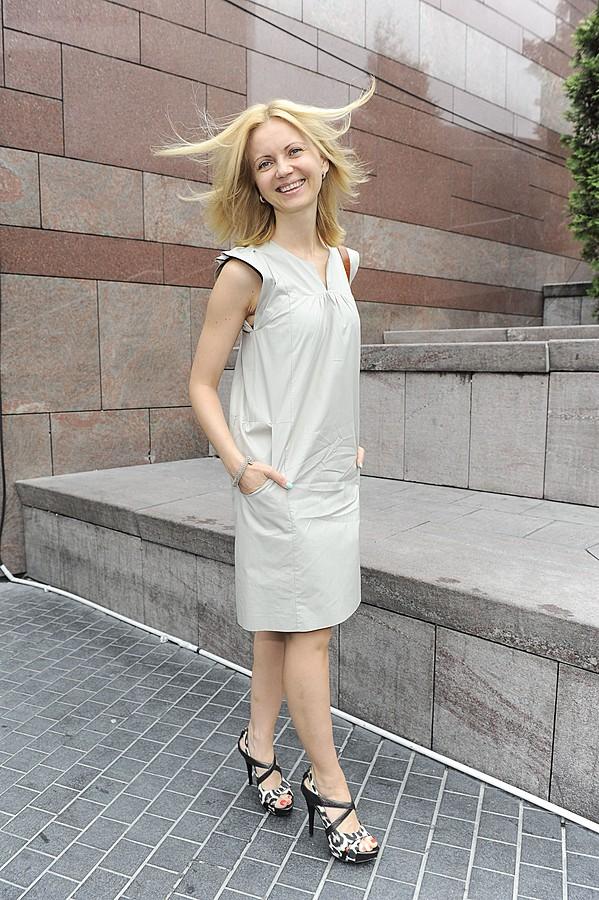 Borys Olga