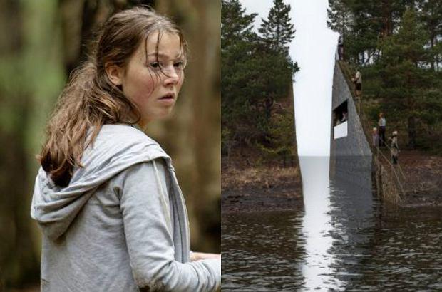 """W Berlinie odbyła się premiera filmu """"Utoya 22"""", opowiadającego o krwawym zamachu Andersa Breivika z 2011 roku. Norwescy dziennikarze mają mieszane uczucia."""