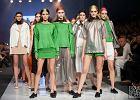 Fashion Week Poland: Co na przyszłoroczną wiosnę proponuje MMC Studio?