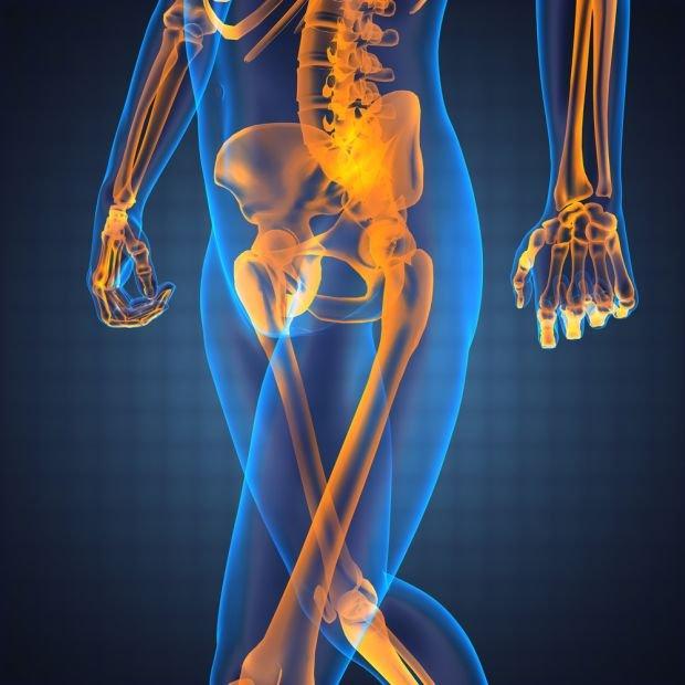 Artrogrypoza - różne przyczyny i leczenie, ale rehabilitacja zawsze wskazana