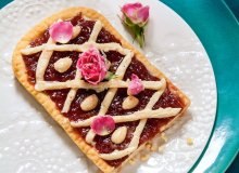 Wielkanocne mazurki - ugotuj