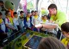Do <strong>Czerska</strong> przyjedzie mobilne centrum nauki &quot;Planeta Energii&quot;