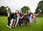 Karne zbieranie �mieci i szko�a w sobot�: w Wielkiej Brytanii zaostrzono rygory szkolnej dyscypliny