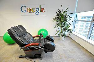 Komisja Europejska chce zmusić Google'a do płacenia wydawcom prasy