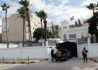 Libia. Uwolniono porwanych Egipcjan