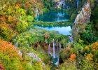 Co robić jesienią w Chorwacji? 10 pomysłów na wypad po sezonie