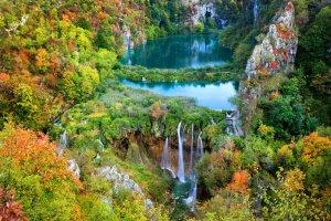Co robi� jesieni� w Chorwacji? 10 pomys��w na wypad po sezonie