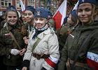 11 listopada - narodowy Dzień Niepodległości. Jak świętują Polacy? Dlaczego obchodzimy to święto?