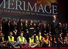 Camerimage 2015. Na festiwalu zobaczymy najlepsze seriale