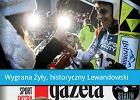 Sport.PL Live jedyn� aplikacj� polskiego wydawcy na Blackberry Z10