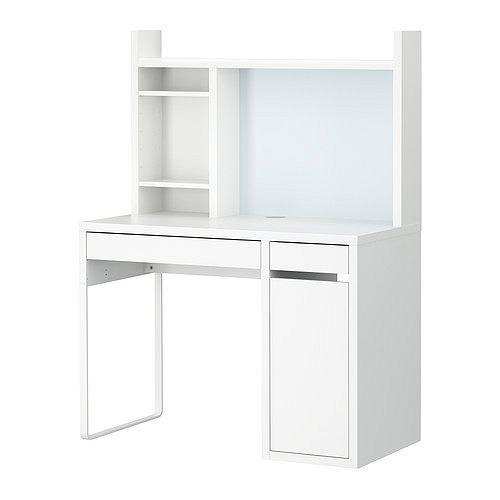 zwykle bia e biurko zakupy forum dyskusyjne. Black Bedroom Furniture Sets. Home Design Ideas