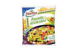 Mieszanka meksyka�ska Hortex