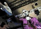 Plotki z wy�szej p�ki. Morrissey czyta Morrisseya