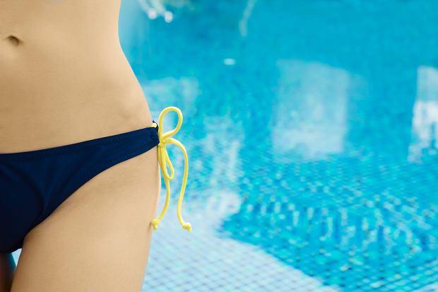 Krem do depilacji bikini - jaki najlepszy?
