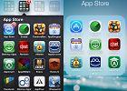 Ile wiedz� o tobie aplikacje, kt�re masz w smartfonie?