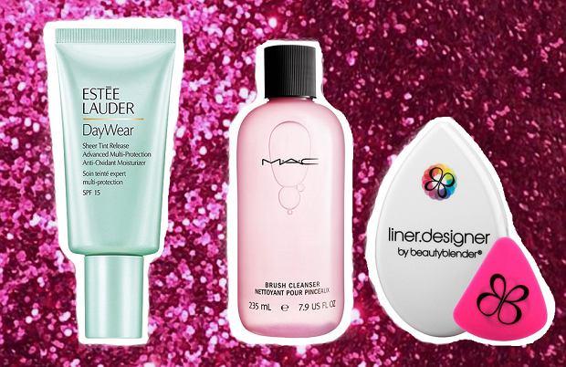 Sephora i Douglas to drogie perfumerie? Te kosmetyki są dobre i zapłacisz za nie mniej niż 50zł