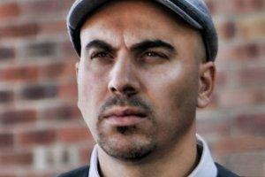 """""""Nowojorska mafia stawi czoło 'państwu islamskiemu'""""? Co naprawdę powiedział syn dona, Giovanni Gambino?"""