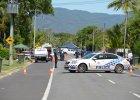 Australia: 8 dzieci zasztyletowano w domu w mie�cie Cairns. Najm�odsze mia�o 18 miesi�cy