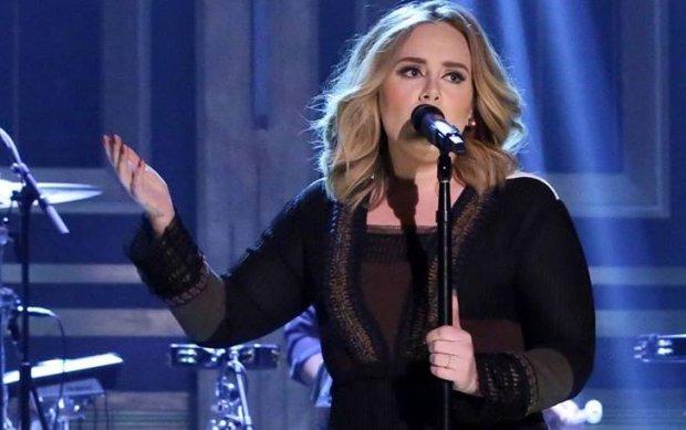"""Utwór """"When We Were Young"""" będzie drugim singlem z płyty Adele """"25""""."""