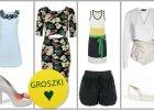 Trendy na wiosn� i lato 2014 - pomys�y na modne stylizacje