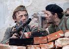 """Rudnicki na premierze filmu """"Wyklęty"""". Z połową rządu, Jackiem Kurskim i prezydentem Dudą"""