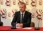 Szef ZNP: Nie chcemy, by ka�dy m�g� zosta� nauczycielem. Zale�y nam na jako�ci