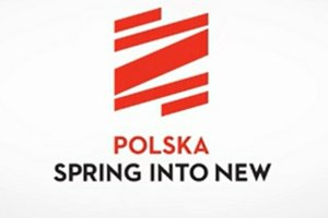 """Polska. Spring into new"". Spot promujący Polskę"