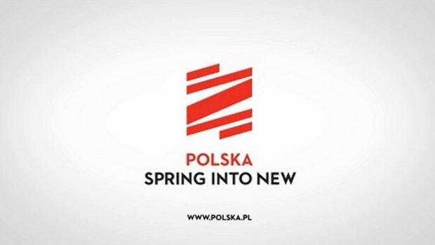 Jest nowe logo Polski. Jak reklamujemy si� za granic�?