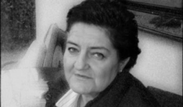 """Jolanta Molenda nie żyje. Bezdomna siatkarka z reportażu """"Faktów"""" już wychodziła na prostą"""