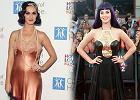 Katy Perry jako dama z lat 20. i wsp�czesna Kleopatra - jak lepiej? [ZDJ�CIA]