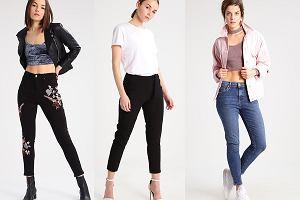 Spodnie dla niskich kobiet - gdzie kupić i jak wystylizować?