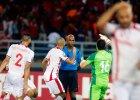 Puchar Narod�w Afryki. Tunezja nie zamierza przeprasza�, zostanie wyrzucona z kolejnej edycji?