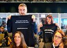 """Bałkańscy dziennikarze błagają UE o wsparcie: """"Czekacie, aż nas pozabijają?"""""""