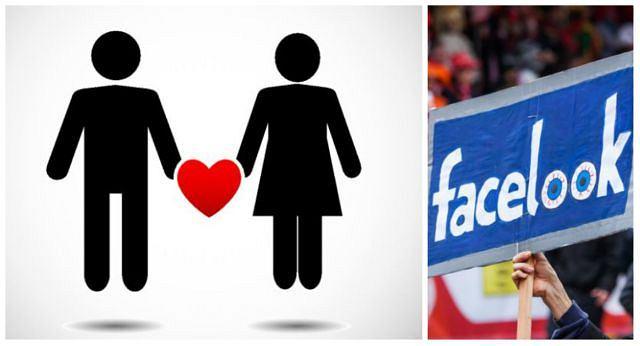 Prywatne deklaracje na Facebooku są obciachowe?