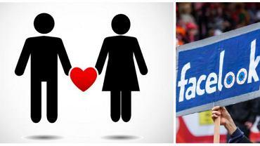 """Prywatne deklaracje na Facebooku są obciachowe? """"Kultura sama siebie reguluje"""" - mówią psycholodzy"""
