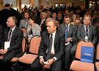 Koniec wybor�w w PO. Wybrano 16 lider�w wojew�dztw
