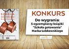 """Wyniki konkursu kulinarnego """"Kuchnia polska"""""""