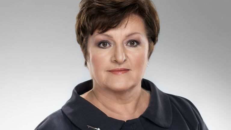 Irena Ożóg