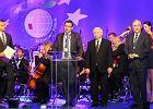 Forum Ekonomiczne w Krynicy. Viktor Orban Człowiekiem Roku?