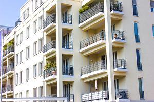 Wybudują jeszcze więcej! Poczta Polska wspiera program Mieszkanie Plus