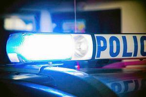 Podejrzany pakunek przy samochodzie w Gdyni. Antyterrory�ci zneutralizowali znalezisko