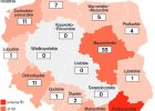 """W Polsce jest ju� ponad 150 szk� i przedszkoli """"przyjaznych rodzinie"""". Nie wpuszczaj� edukator�w seksualnych i walcz� z gender"""