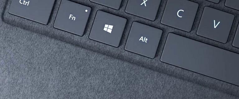 Kilka trików do pracy z Windows 10. Dzięki nim korzystanie z systemu będzie jeszcze przyjemniejsze