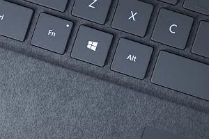 Microsoft nagrodzi użytkowników Windows 10. Pierwszy raz od lat zaktualizuję aplikację Notatnik